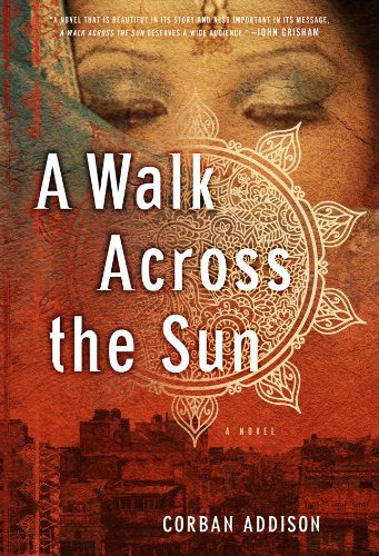 walk-across-the-sun-cover