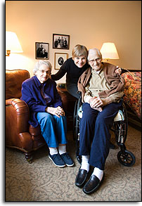 Source: Aging in Stride; http://enews.aginginstride.org/pub.48/issue.1218/